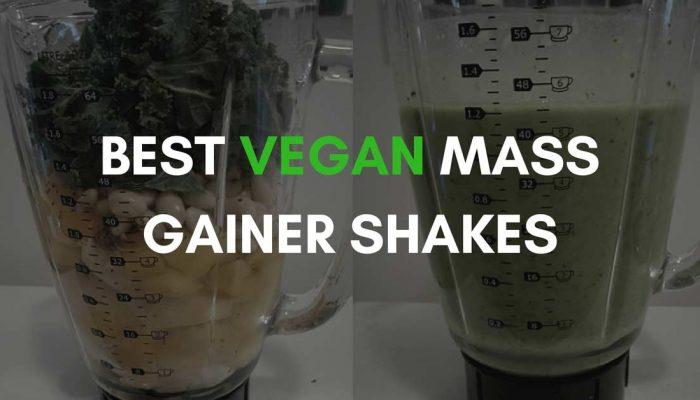 HOW-TO-MAKE-VEGAN-MASS-GAINER-SHAKES-2