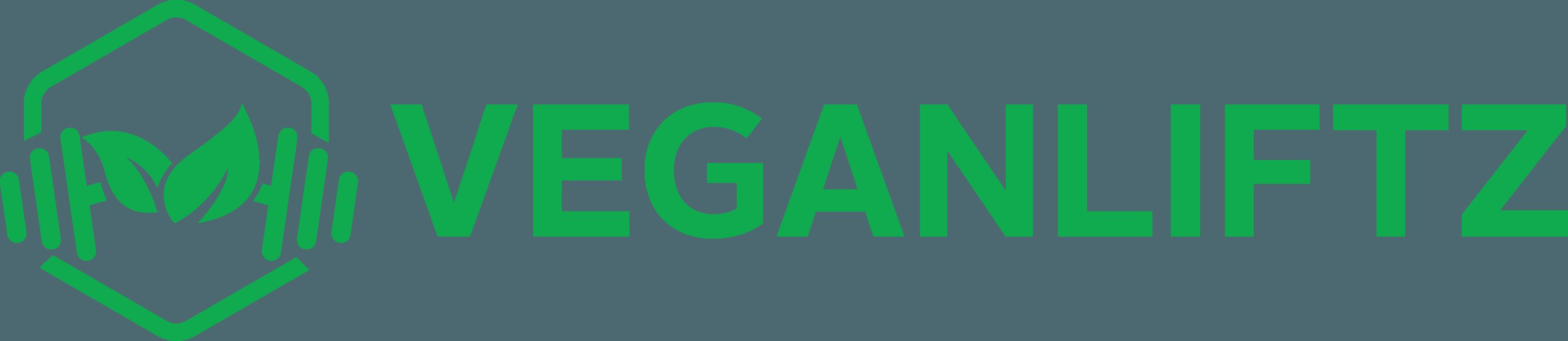 Veganliftz_Green