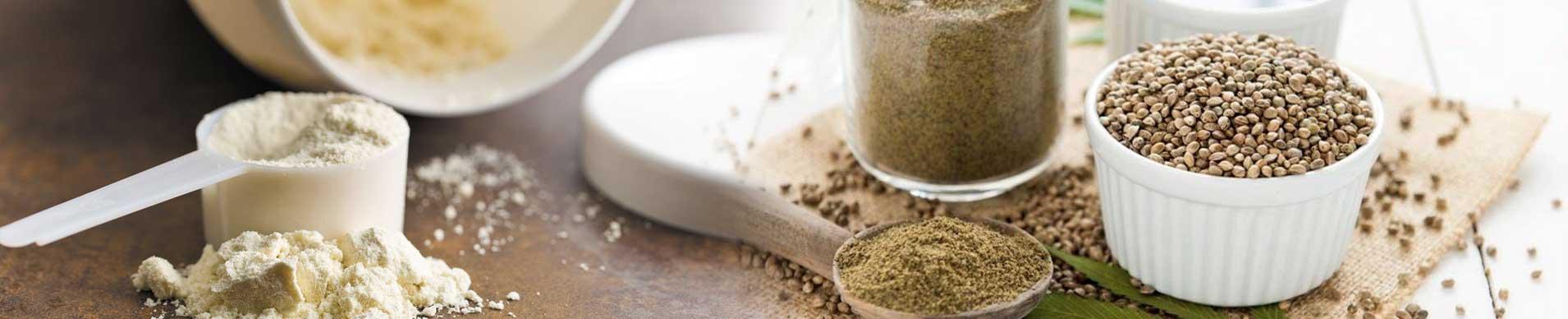 Hemp-and-Whey-protein-powder-banner
