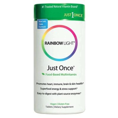 rainbow-light-just-once-multivitamin_1