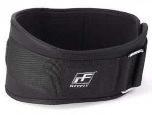 RitFit Weight Lifting Belt