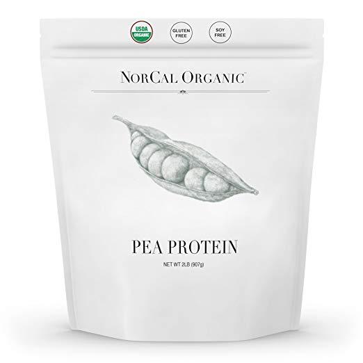 NorCal Organic