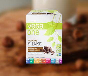 Vega All-in-One