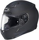 HJC Vegan Helmet