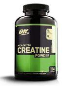 Optimum Nutrition Creatine 150