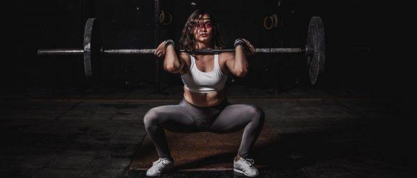 best vegan bodybuilding supplements