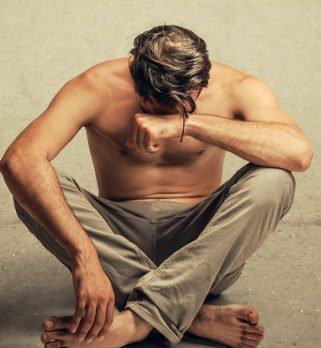 Do Vegan Men Have Higher Testosterone Levels? (or Lower?)