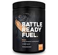 Battle ready fuel bcaa 120