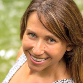 Rachel Fiske