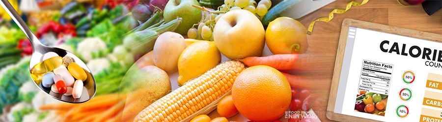 vegan friendly foods