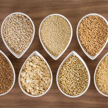 5 Grains