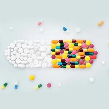 Choosing Supplements