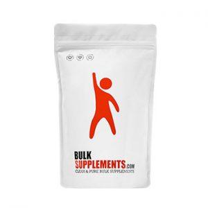 Bulk Supplements Sidebar