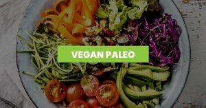 Vegan Paleo Featured Image