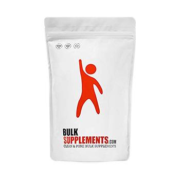 Bulk Supplements Beta-Alanine Product
