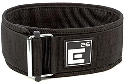 Element 26 Belt