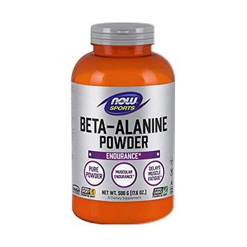 NOW Sports Beta-Alanine Product