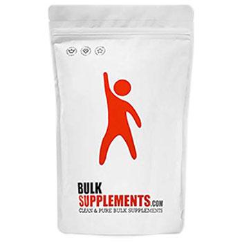 bulk suppliments beta alanine