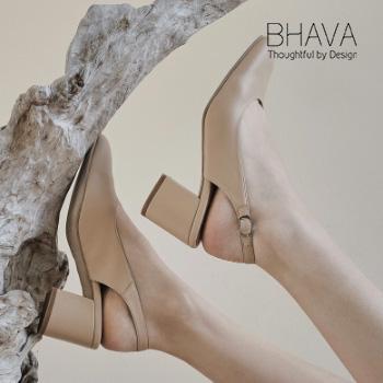 Bhava Footwear