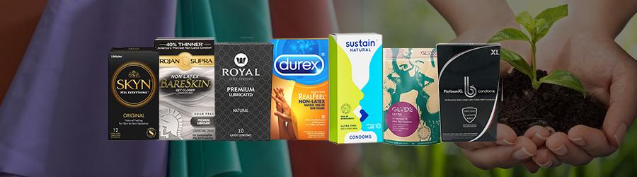 Best Vegan Condoms FAQ