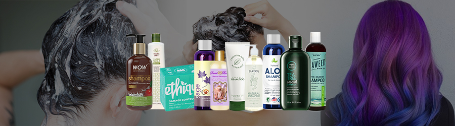 Best Vegan Shampoo FAQ