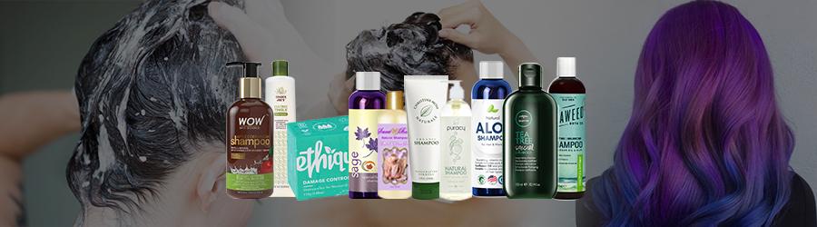 Best Vegan Shampoo FAQ