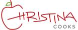 Christina Cooks Logo