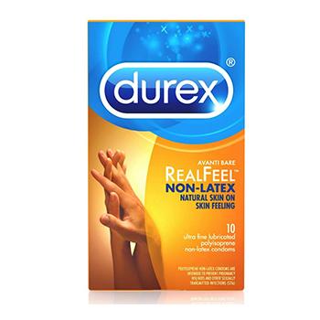Durex Product