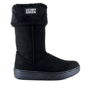 Lanyani Womens Vegan Winter Boots Product