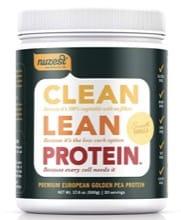 Nuzest Clean Lean Product