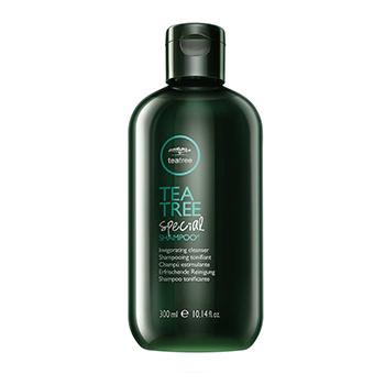 Paul Mitchell Tea Tree Special Shampoo Product