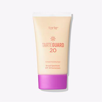 Tarte Tarteguard 20 Vegan Sunscreen Product