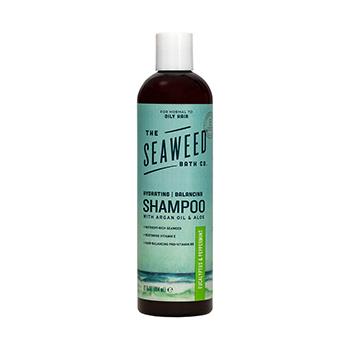 The Seaweed Bath Co. Balancing Shampoo Product