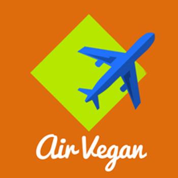 AirVegan App
