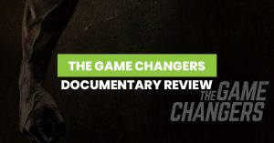 The Game Changers documentary review featured image