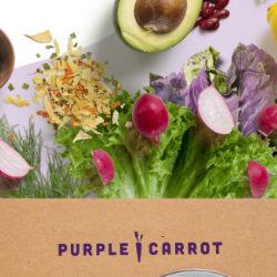 purplecarrot