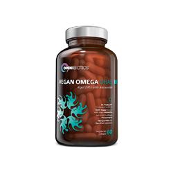 omega vitamins