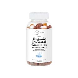 Premama Prenatal Gummy Vitamins