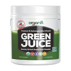 organifi product