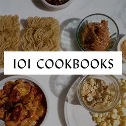 101 cookbooks thumb