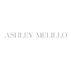 Ashley Melillo thumb
