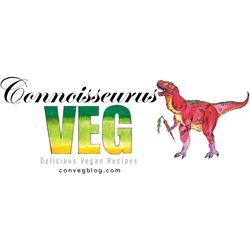 connoisseurus veg thumb