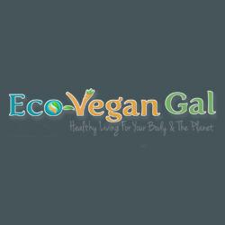 eco-vegan gal thumb