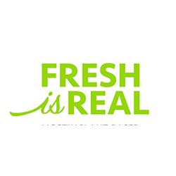 fresh is real thumb