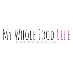 my whole food life thumb