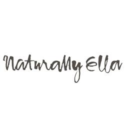 naturally ella thumb