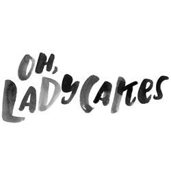oh ladycakes thumb