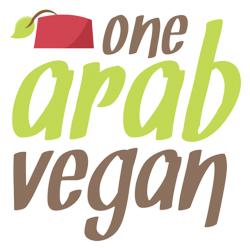 one arab vegan thumb
