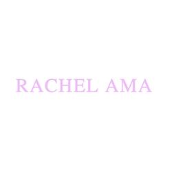 rachel ama thumb