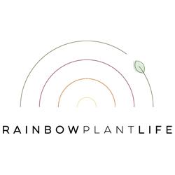 rainbow plantlife thumb
